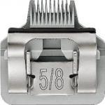 Aesculap SnapON-Pfotenscherkopf 0,8 mm Gr. 5/8 ...