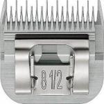 Aesculap SnapON-Scherkopf 2,8 mm Gr. 8 1/2 GT341